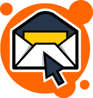 Fresh email lists for your internet marketing