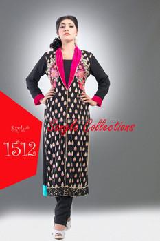 46ab56ff3232 Indian Pakistan Latest Shalwar Kameez