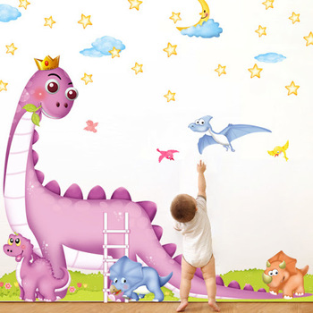 wall sticker wall decals AY895