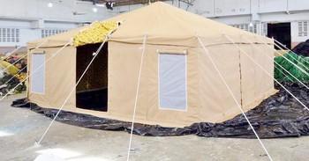 KUWAITI DELUXE TENT & Kuwaiti Deluxe Tent - Buy Outdoor TentsFolding TentGrowing Tents ...