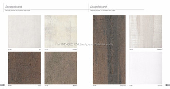 HPL Formica High Pressure Laminate Sheets For Wood Furniture 105(3D)