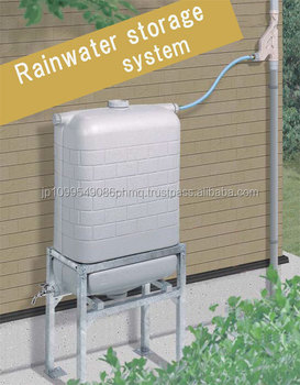 Rain water harvesting essay in simple english