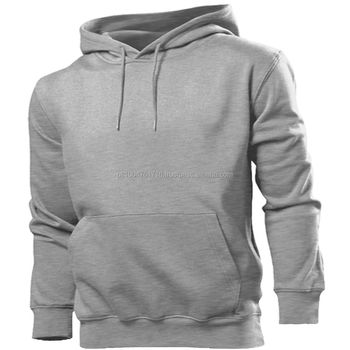 154ff939f Plain Hoodie Hoody Sweatshirt Hoodies / Customized 100% Cotton Fleece Plain  Hoodie Hoody Sweatshirt Hoodies