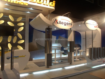 Exhibition Stand Builders In : Exhibition stand builders in philippines swedish designs buy