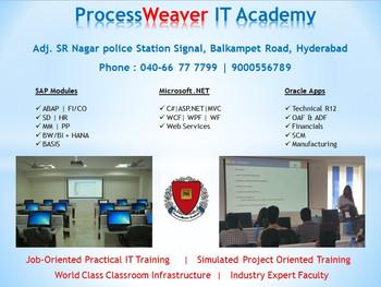 Sap All Modules Training - Buy Sap Training Oracle Apps Training Asp Net  Training Net Training Online Training Sap Course Oracle Apps Course Product