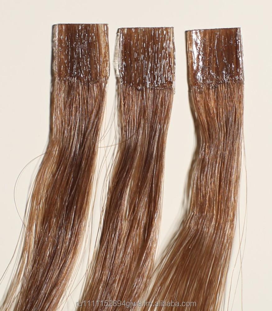 Slavic hair extension keratin hair slavic hair extension keratin slavic hair extension keratin hair slavic hair extension keratin hair suppliers and manufacturers at alibaba pmusecretfo Choice Image