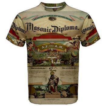 clothing manufacturers europe cheap custom clothing manufacturers