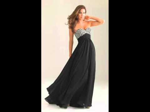 85849254d83 Pageant Dresses Belks – Fashion dresses