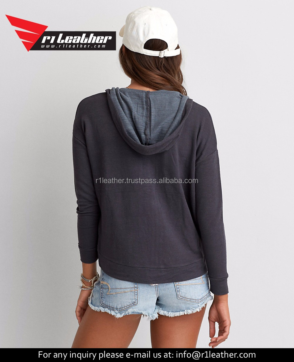 Hoodies uomini & donne con cappuccio & no zipper cheap hoodie