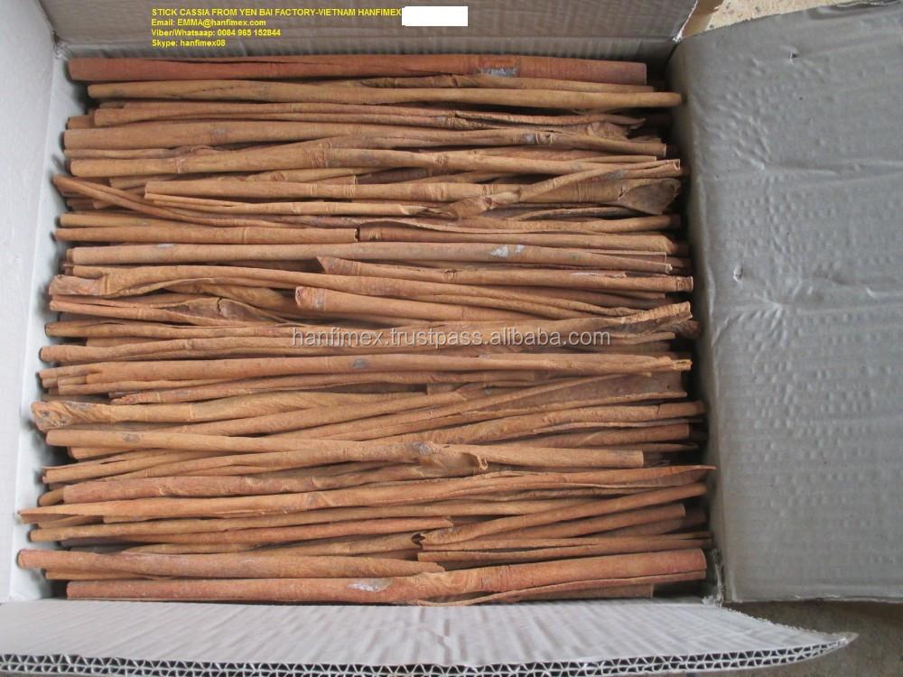 Vietnam Broken Cassia/cinnamon Broken Best Rate (whatsaap/viber: 0084965152844)