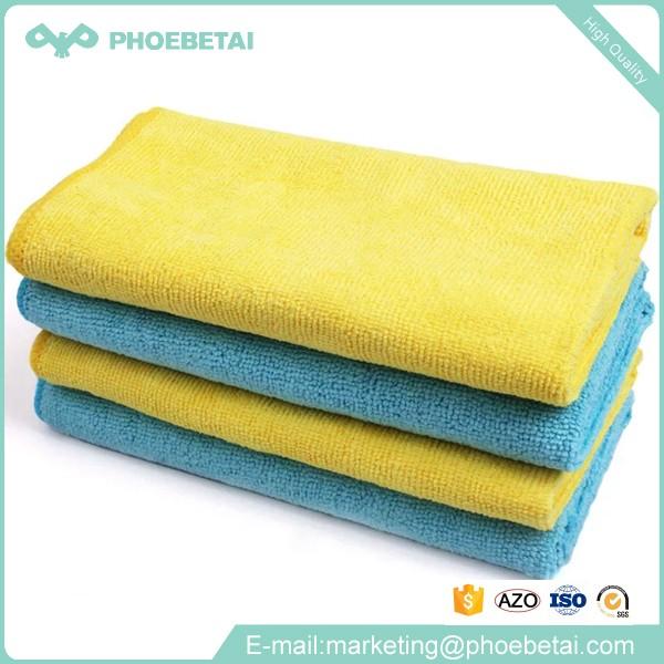 Wholesale Microfiber Bath Towels: Wholesale Luxury Microfiber Fabric Yard For Bath Towel