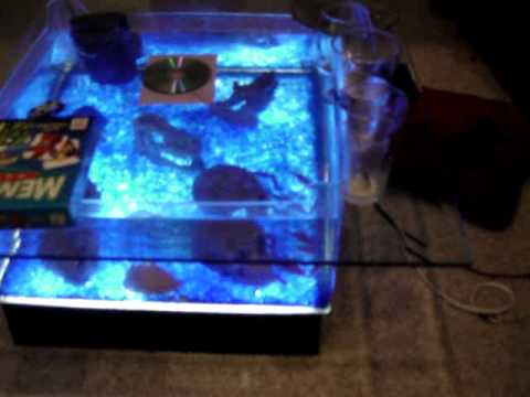 cheap fish tank table stand, find fish tank table stand deals on