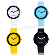 Cheap Free Wrist Watches Ladies Fancy Watches fashion wholesale types watch