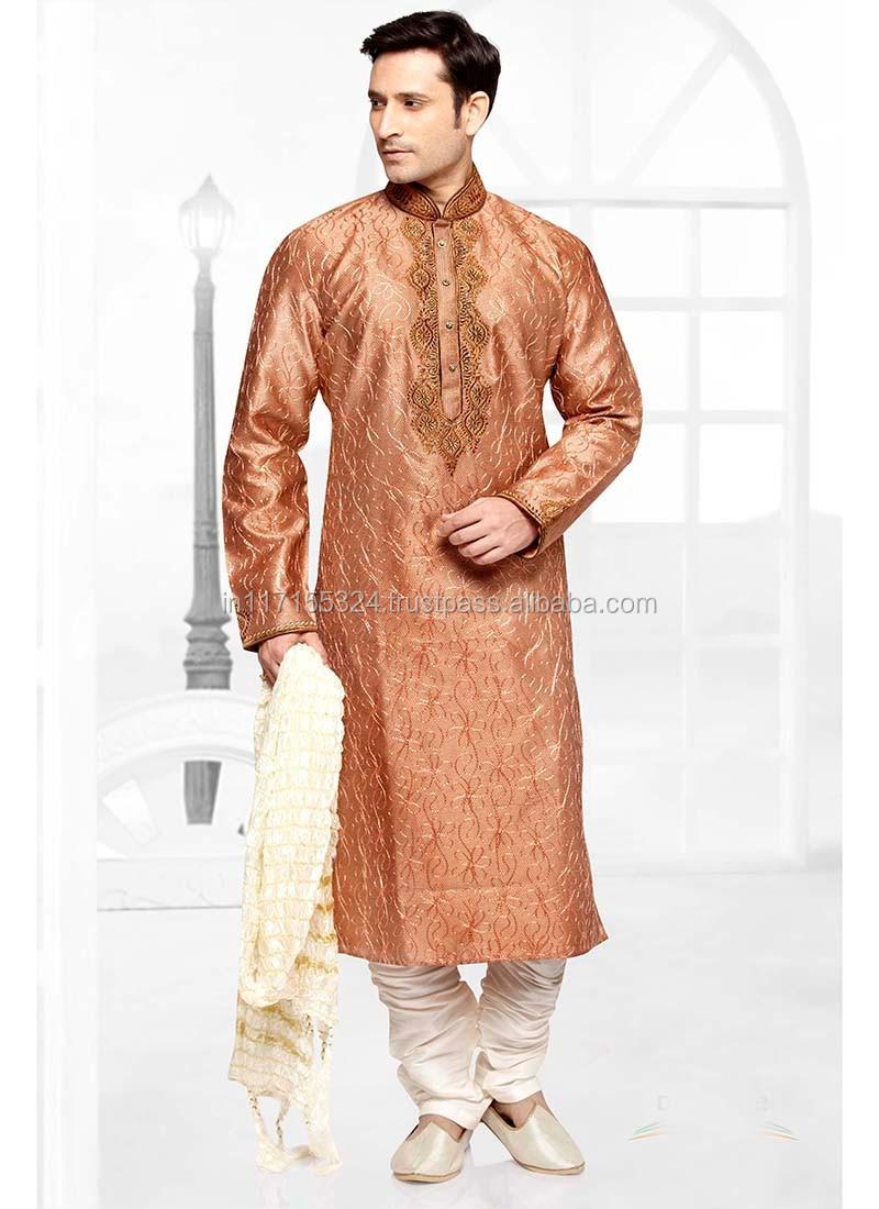 lowest price kurta pajama for men buy lowest price kurta pajama for men 14189 kurta designs. Black Bedroom Furniture Sets. Home Design Ideas