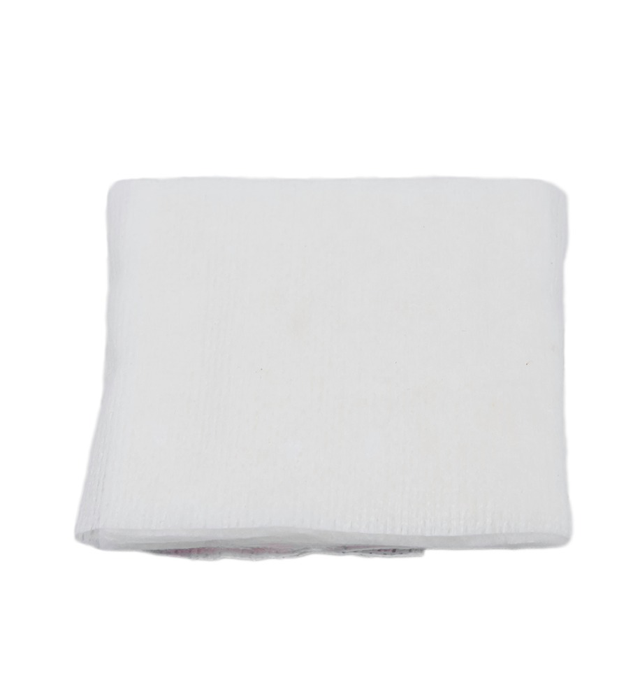 Top Selling Medical Wound Dressing Material Combine Pad