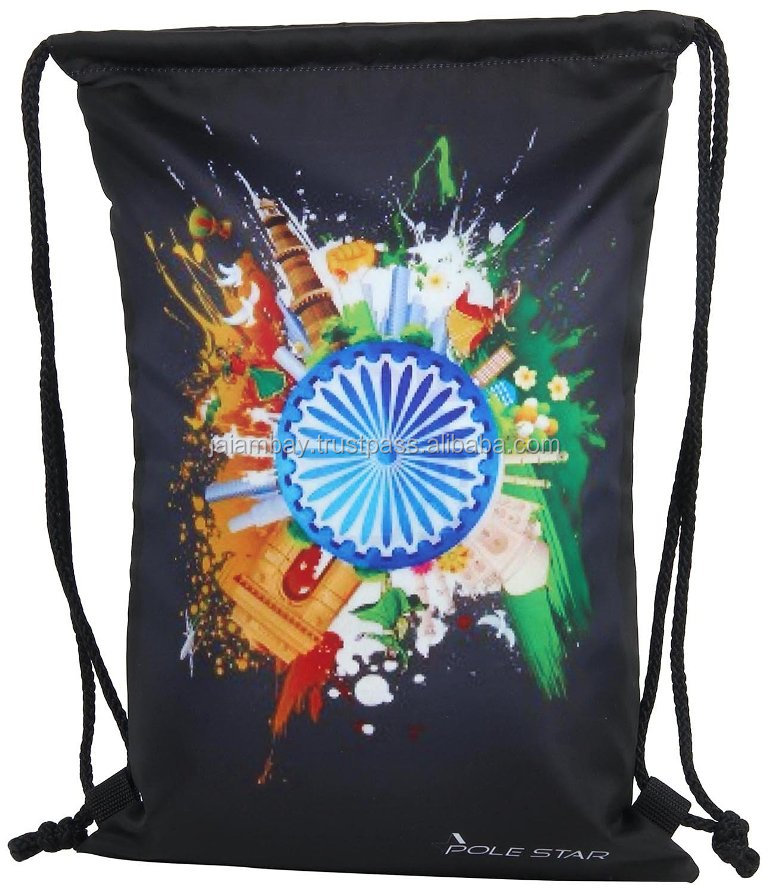 Drawstring Bag - India - Buy Best Drawstring Bag,Good Quality ...