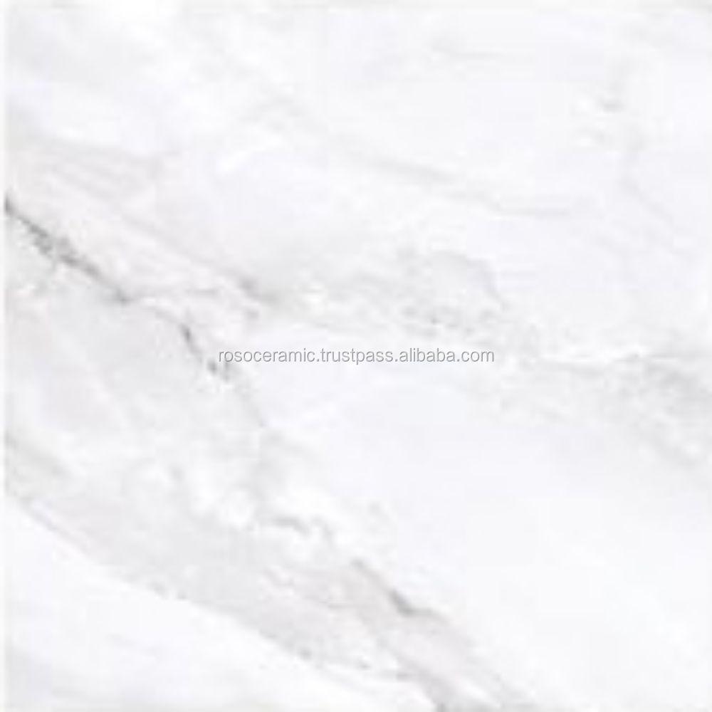 Crystal white floor tiles crystal white floor tiles suppliers and crystal white floor tiles crystal white floor tiles suppliers and manufacturers at alibaba dailygadgetfo Images