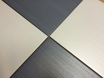 Ceramic Tiles Made In Spain Spanish Product On Alibaba
