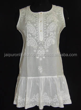 8a6b7b46d0c Tunics Dresses Beachwear Resort Wear Cover Up Tunics Online Shopping ...