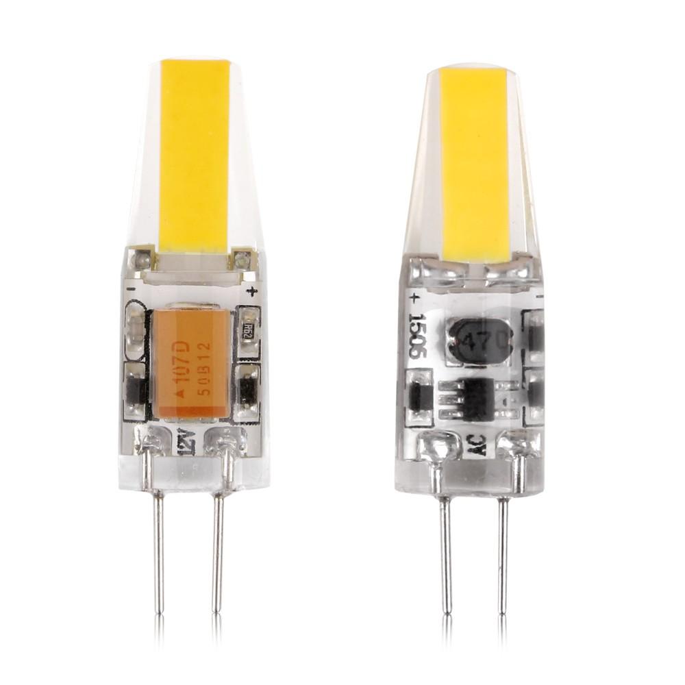 светодиод в качестве фотодатчика цвета
