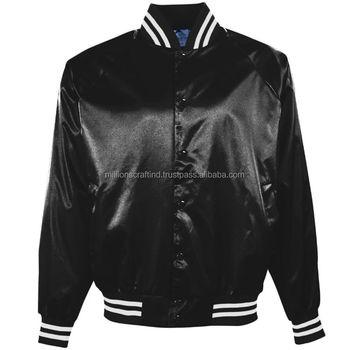 950 Desain Jaket Hitam Polos Gratis Terbaik