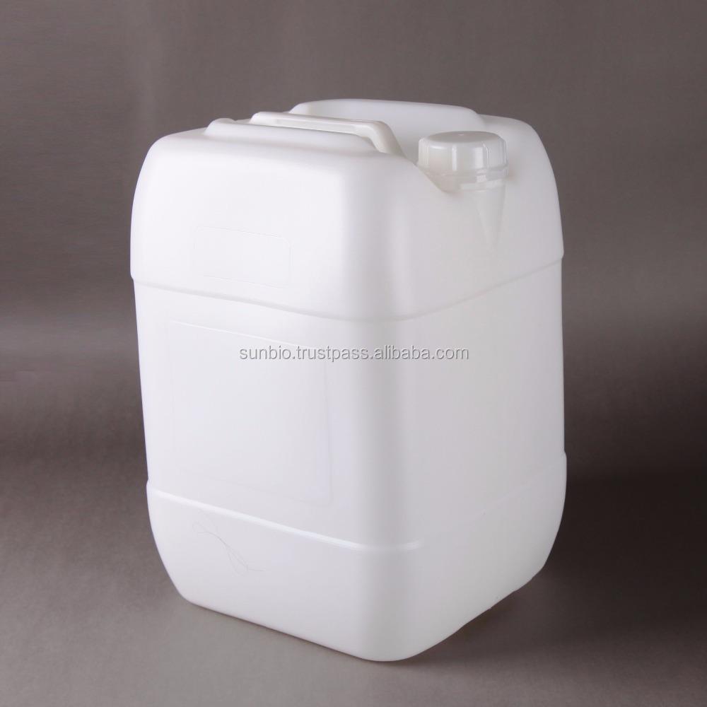 100% Cold Pressed Extra Virgin Coconut Oil / Virgin Coconut oil in 5 liter/10 liter/ 20 liter Jerry Cans