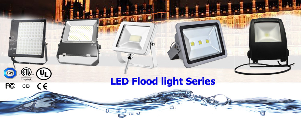 UT8vzPkXz8aXXagOFbXW hig bright made in china led flood light wiring diagram buy led Security Light Wiring Diagram at reclaimingppi.co