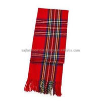 Wholesale pure wool scarf/ shawls from Saj fashion india scarves scarf