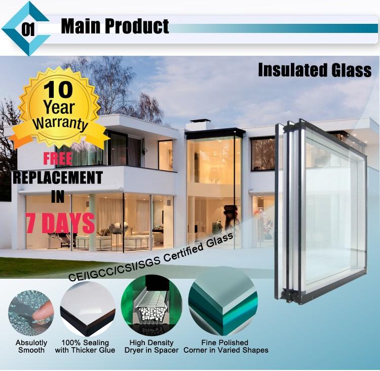 insulated-glass-new_01.jpg