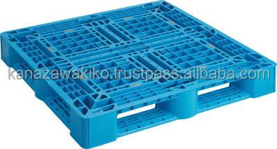 Trusco Plastic Pallet Sla1111nb
