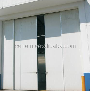 Automatic Sliding exterior Door Manufacturers Malaysia price