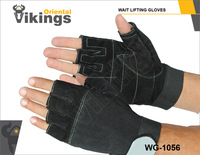 Weight Lifting Gloves, Gym Workout, Crossfit, Weightlifting, Fitness & Cross Training