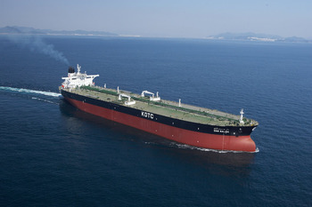 Diesel D2/d6/mazut/bunker/jp54(jet Fuel) - Buy Oil Seller Mandate Product  on Alibaba com