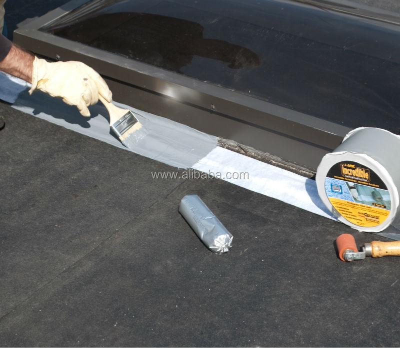 Apoc 515 Liquid Flash Sealant Buy Liquid Sealant Product