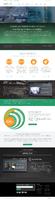 clouding, hosting Ecommerce website design, website development, marketing websites service