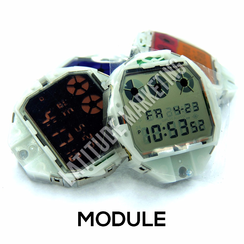 G Shock Dw 6900 Series Watch Band And Hardcase Replacement Buy Casio 6900nb 7dr Other Product