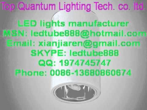 led strip light specification,led strip light south africa,led strip light submersible