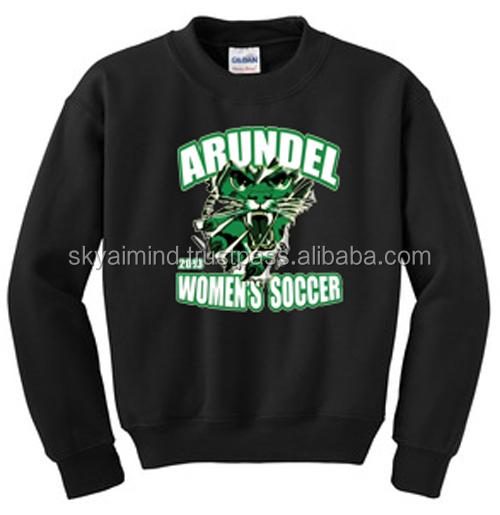 Wholesale Crewneck Sweatshirt, Wholesale Crewneck Sweatshirt ...