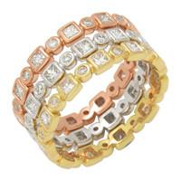 Latest Trend Newest Bangkok Jewellery Fashion