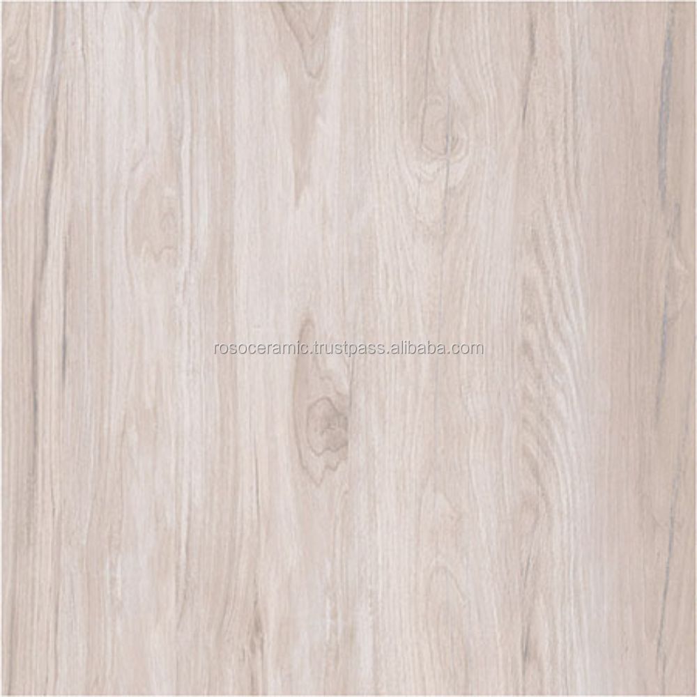 Wood look marble floor tile wholesale floor tile suppliers alibaba dailygadgetfo Images