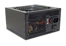 ATX12V standard proprietary IC switch mode power supply for PC