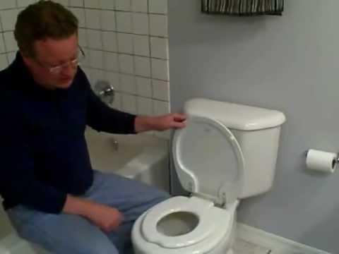 Cheap Toilet Training, find Toilet Training deals on line at ...