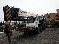 Kato 150 Ton 200 Ton Hydra Crane For Sale In India Clearance Sale ...