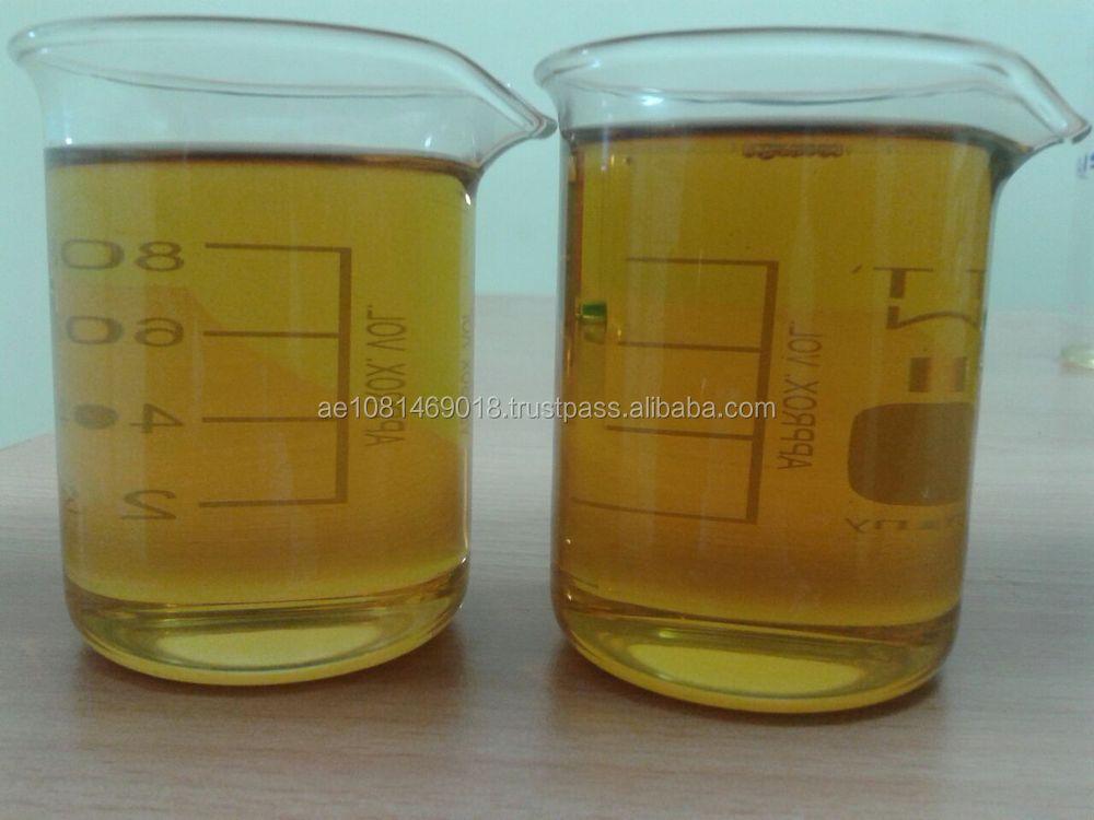 Base Oil Sn 100/150/300/350/500/600 Supplier In Uae,Dubai,Saudi Arabia,Abu  Dhabi,Bahrain,Africa,Sri Lanka,Vietnam - Buy Base Oil Sn 100,Base Oil In
