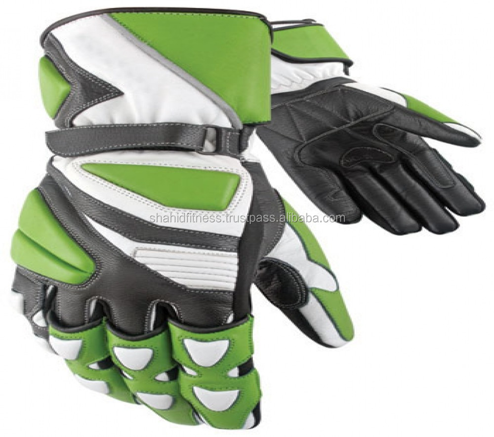 Motorcycle gloves made in pakistan - Pakistan Leather Gloves Sialkot Pakistan Leather Gloves Sialkot Manufacturers And Suppliers On Alibaba Com
