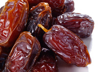 Arabic Sweet Dried Dates for sale