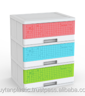 Plastic Cabinets plastic cabinets for household use with lockers. modern bedroom