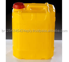 Contact Supplier Leave Messages Refined corn oil / competitive price/Pet Bottle cooking oil
