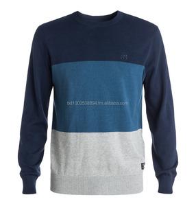 Sweater (Men)