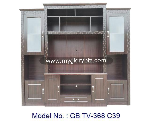 new design mdf board tv cabinet furniture modern tv stand. Black Bedroom Furniture Sets. Home Design Ideas